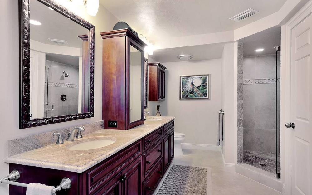 4452 Yacht Harbor Dr #211, Naples - Condo For Sale 1236799438
