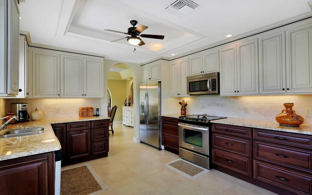 4452 Yacht Harbor Dr #211, Naples - Condo For Sale 1076072114