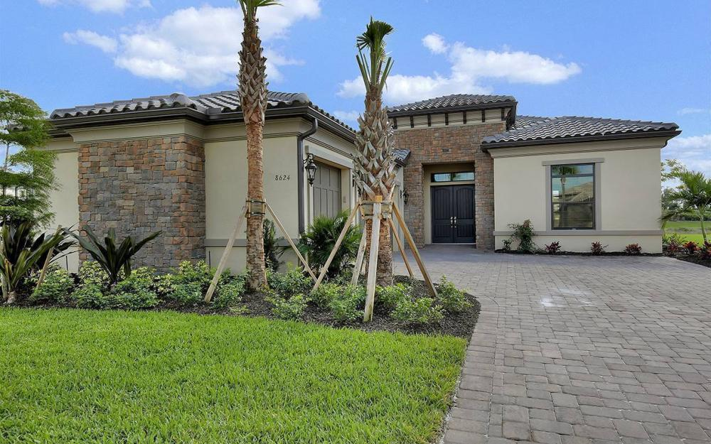 8624 Amour Ct, Naples - House For Sale 461195872