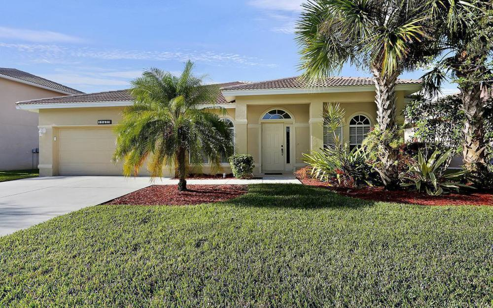 12409 Muddy Creek Ln, Fort Myers - House For Sale 979453880