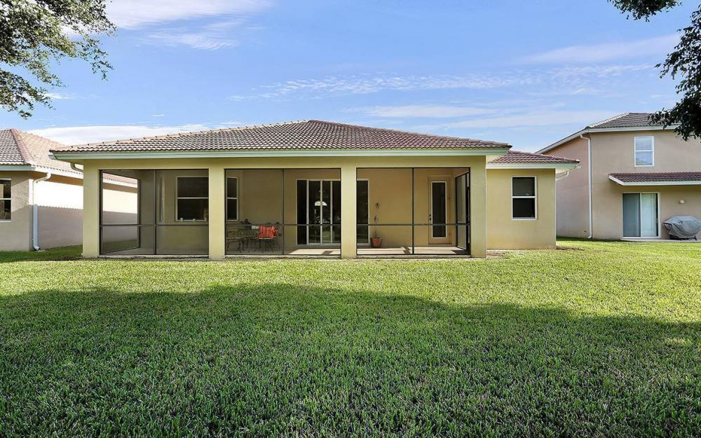 12409 Muddy Creek Ln, Fort Myers - House For Sale 297926871