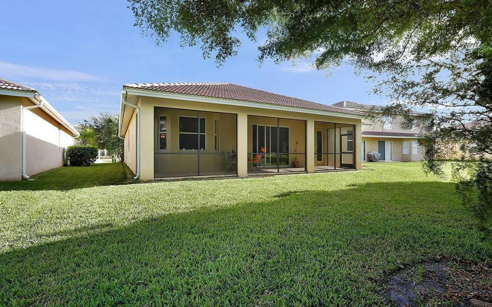 12409 Muddy Creek Ln, Fort Myers - House For Sale 975260103