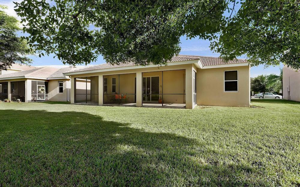 12409 Muddy Creek Ln, Fort Myers - House For Sale 1407592290