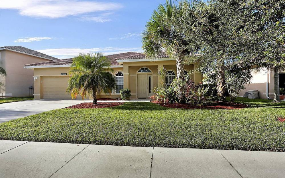 12409 Muddy Creek Ln, Fort Myers - House For Sale 1644976725