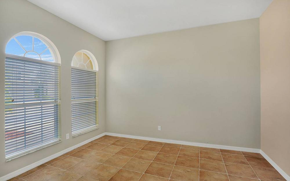 12409 Muddy Creek Ln, Fort Myers - House For Sale 103146822