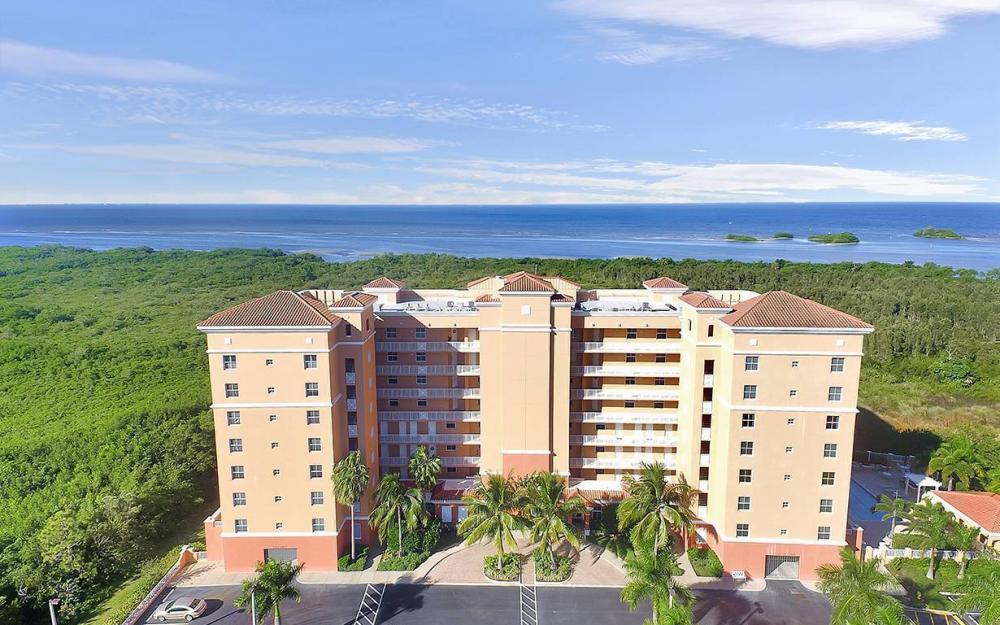 3191 Matecumbe Key Rd #306, Punta Gorda - Condo For Sale 1504523878