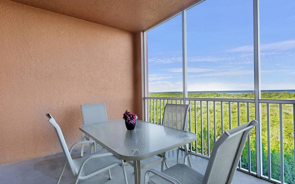 3191 Matecumbe Key Rd #306, Punta Gorda - Condo For Sale 706035743