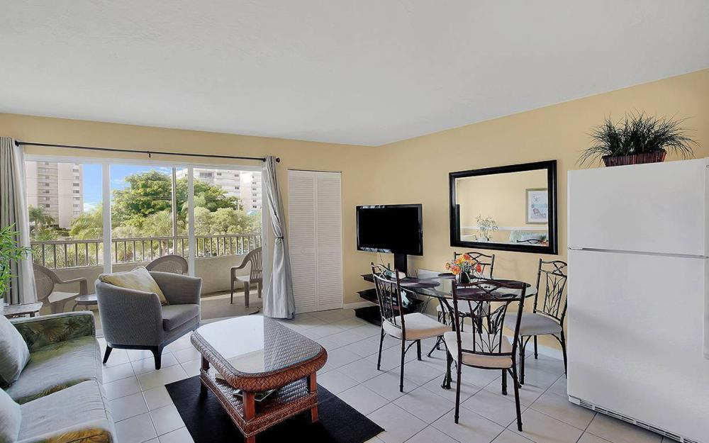 901 S Collier Blvd #313, Marco Island - Condo For Sale 1020227166
