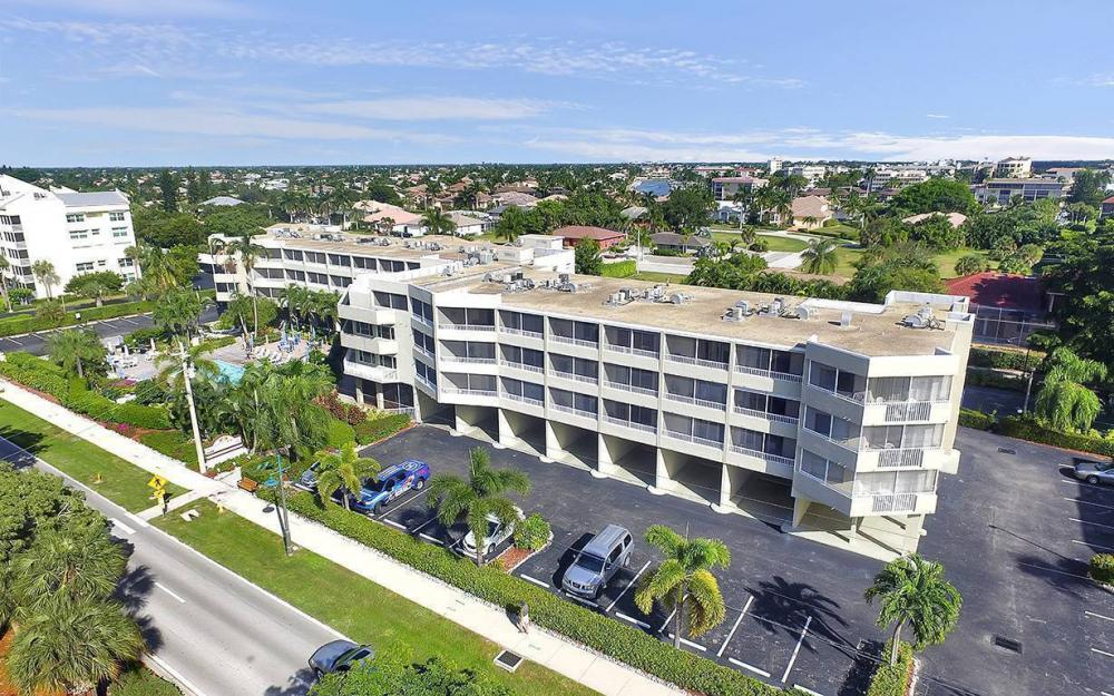 901 S Collier Blvd #313, Marco Island - Condo For Sale 1061940358