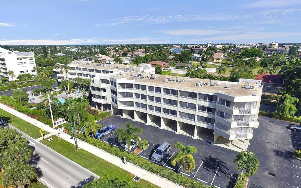 901 S Collier Blvd #313, Marco Island - Condo For Sale 1014323422
