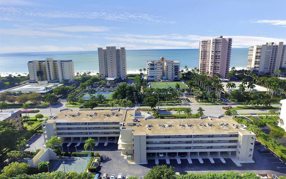 901 S Collier Blvd #313, Marco Island - Condo For Sale 1240954373