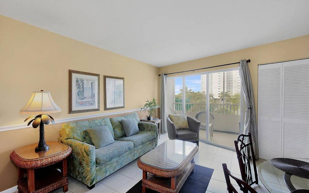 901 S Collier Blvd #313, Marco Island - Condo For Sale 277242768