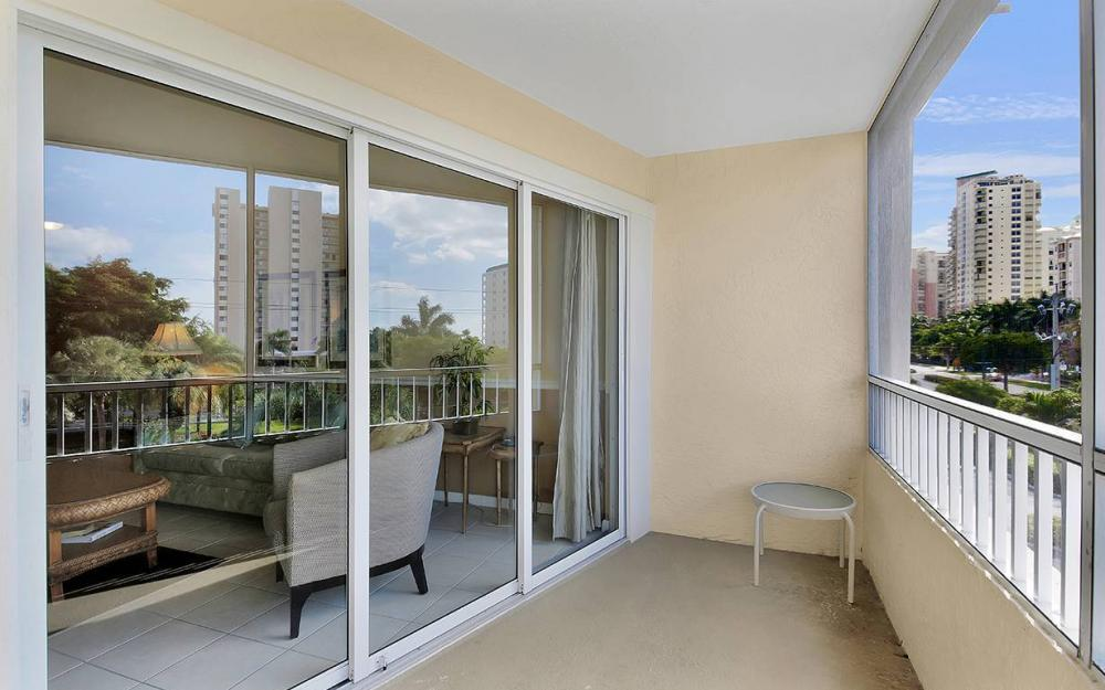 901 S Collier Blvd #313, Marco Island - Condo For Sale 2071354336
