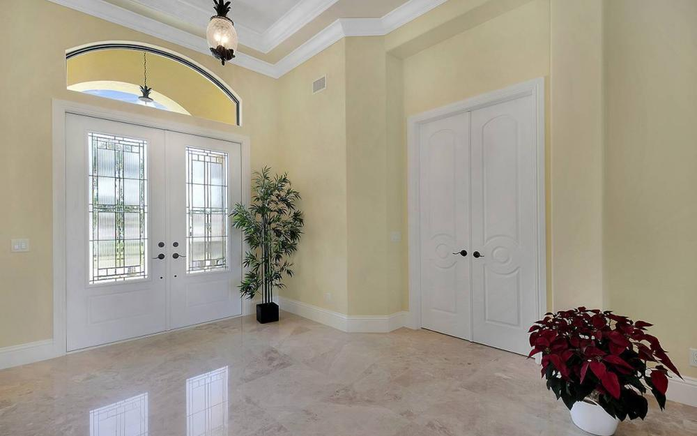 81 Gulfport Ct, Marco Island - House For Sale 1999244171