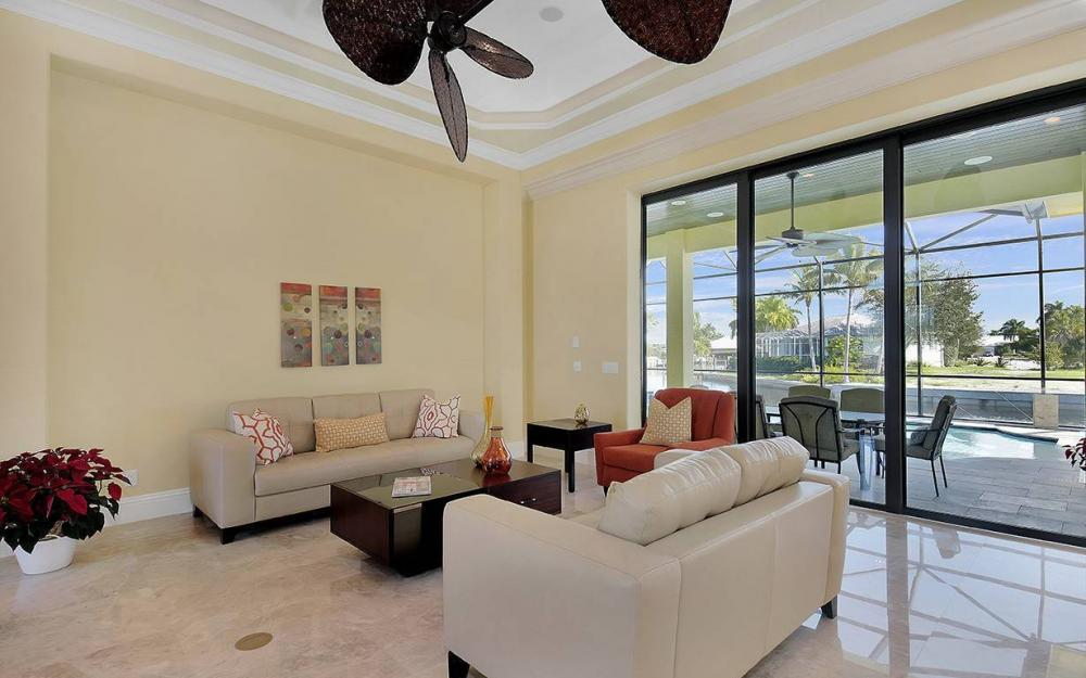 81 Gulfport Ct, Marco Island - House For Sale 938919428