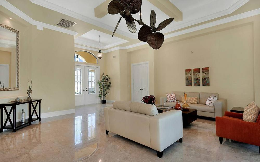 81 Gulfport Ct, Marco Island - House For Sale 895750603