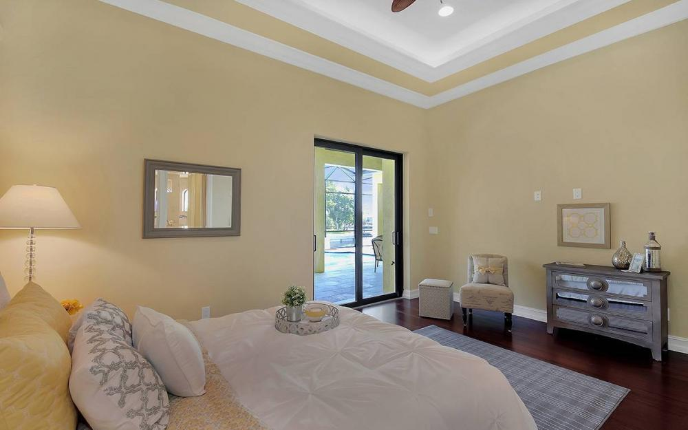 81 Gulfport Ct, Marco Island - House For Sale 466222967