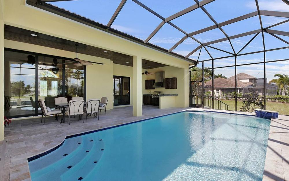81 Gulfport Ct, Marco Island - House For Sale 991778655