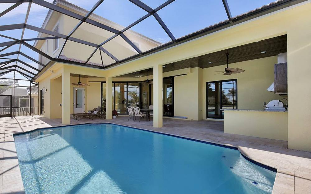 81 Gulfport Ct, Marco Island - House For Sale 727674986