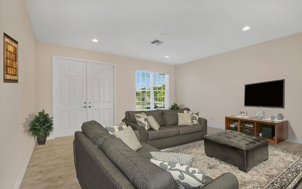 1705 SW 10th Pl, Cape Coral - House For Sale 716759813