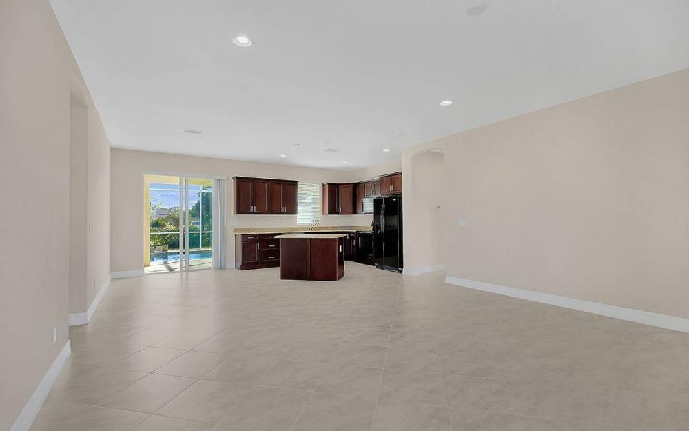1705 SW 10th Pl, Cape Coral - House For Sale 1847268194