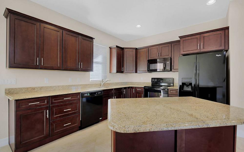 1705 SW 10th Pl, Cape Coral - House For Sale 1782796206