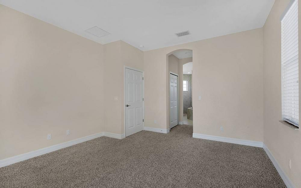 1705 SW 10th Pl, Cape Coral - House For Sale 616472907