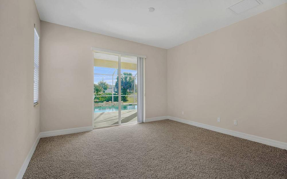 1705 SW 10th Pl, Cape Coral - House For Sale 774773936