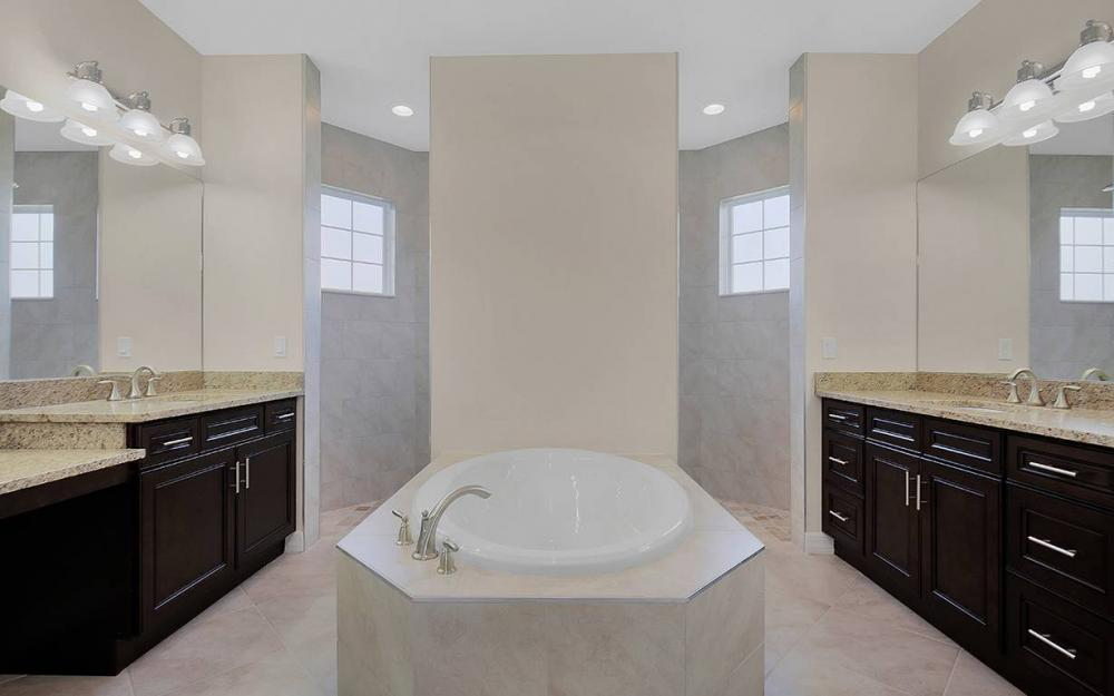 1705 SW 10th Pl, Cape Coral - House For Sale 993424851