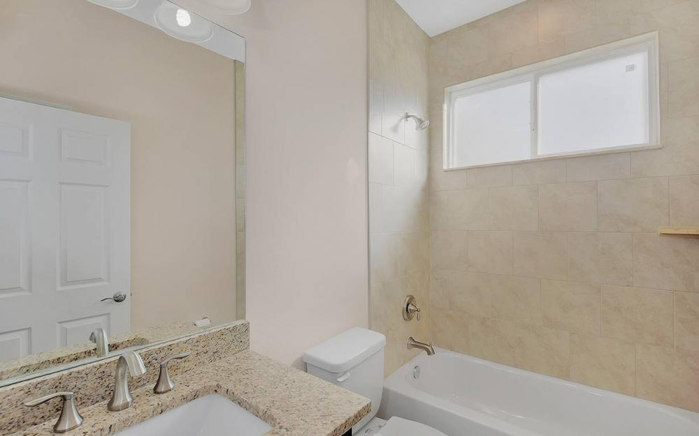 1705 SW 10th Pl, Cape Coral - House For Sale 216748729