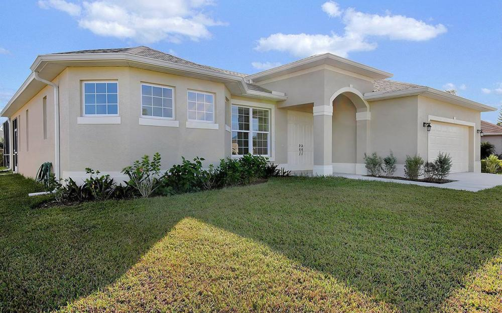 1705 SW 10th Pl, Cape Coral - House For Sale 1650092895