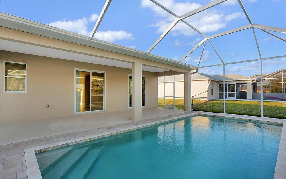 1705 SW 10th Pl, Cape Coral - House For Sale 142094402