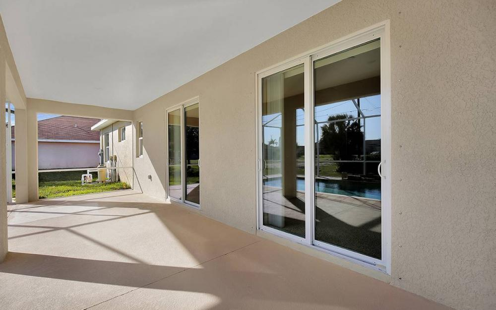 1705 SW 10th Pl, Cape Coral - House For Sale 1564056968