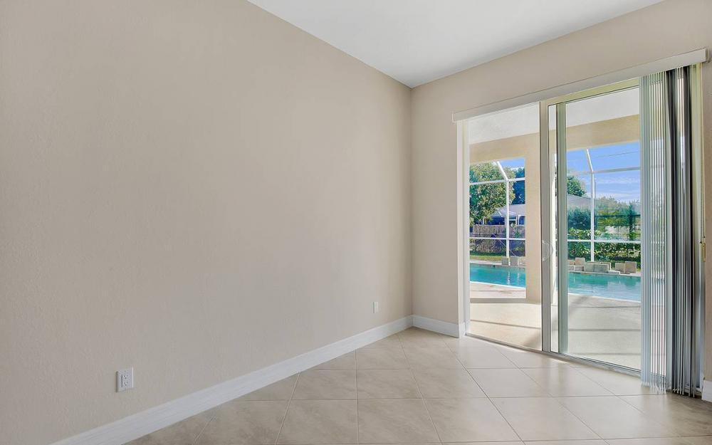 1705 SW 10th Pl, Cape Coral - House For Sale 158224069