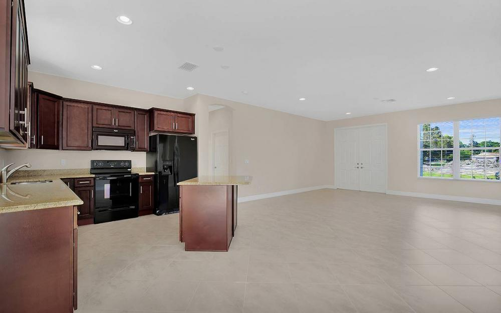 1705 SW 10th Pl, Cape Coral - House For Sale 499137245