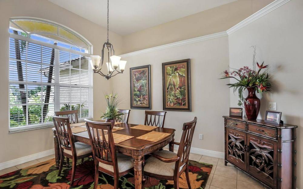 5240 Agualinda Blvd, Cape Coral - House For Sale 113398703
