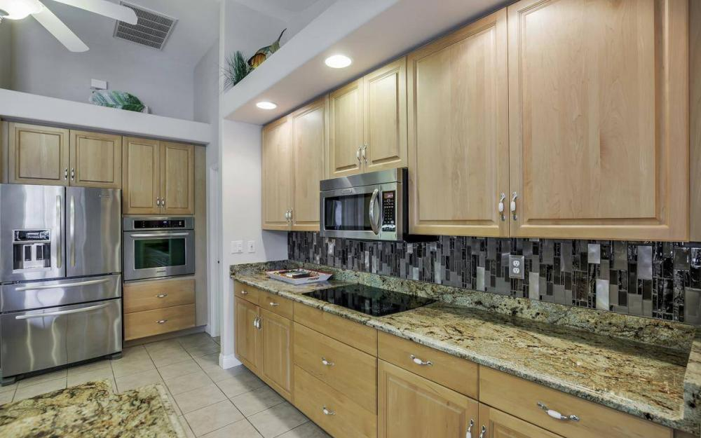 5240 Agualinda Blvd, Cape Coral - House For Sale 1692042765