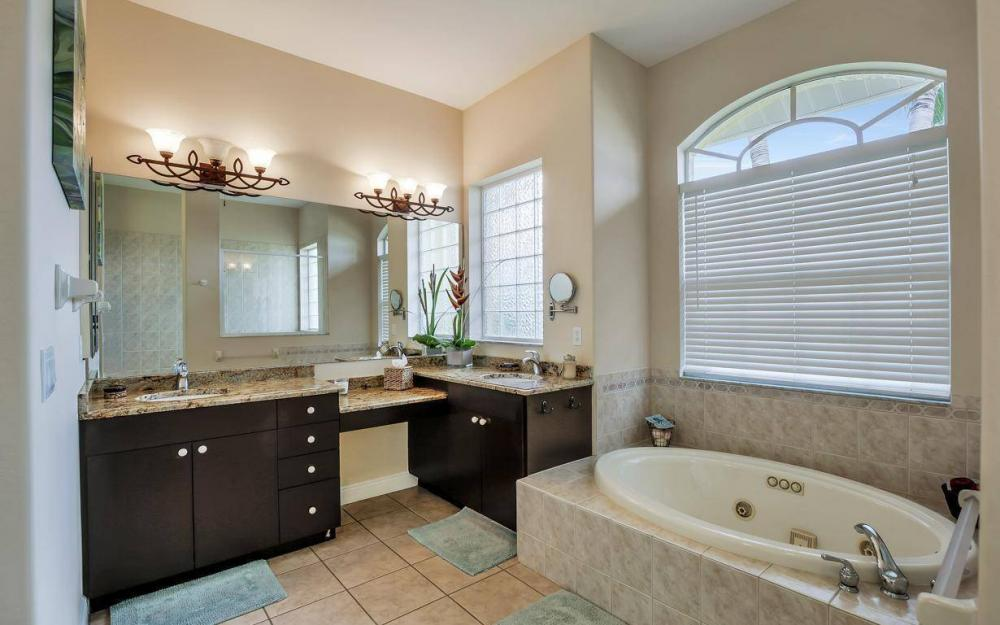 5240 Agualinda Blvd, Cape Coral - House For Sale 2073648721