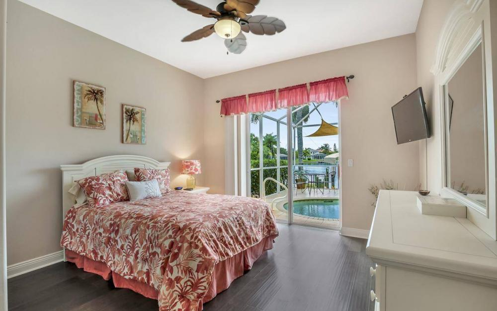 5240 Agualinda Blvd, Cape Coral - House For Sale 1868439933