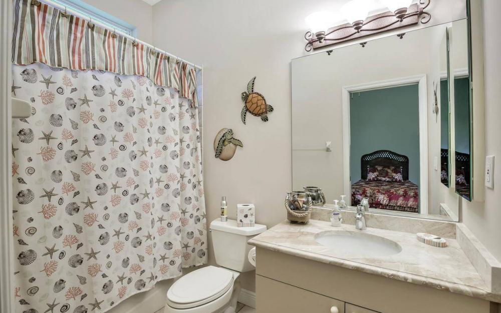 5240 Agualinda Blvd, Cape Coral - House For Sale 1899939378