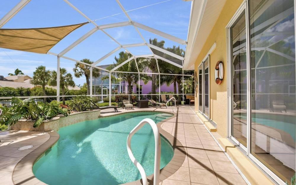 5240 Agualinda Blvd, Cape Coral - House For Sale 1716446476