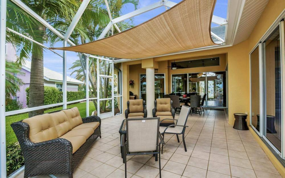 5240 Agualinda Blvd, Cape Coral - House For Sale 1093074515