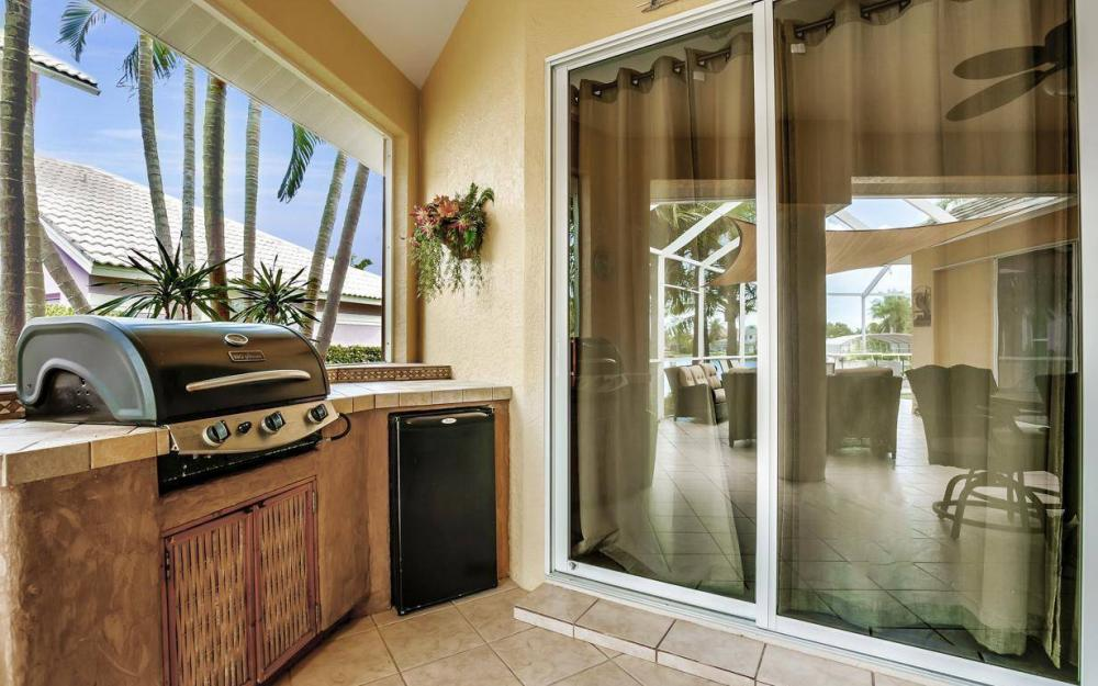 5240 Agualinda Blvd, Cape Coral - House For Sale 1432353488