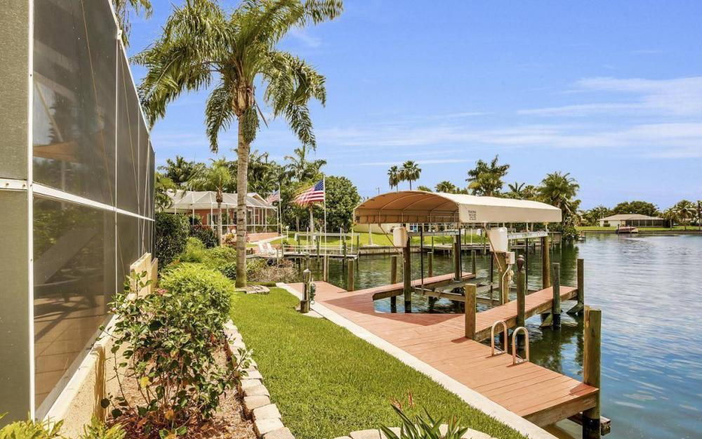 5240 Agualinda Blvd, Cape Coral - House For Sale 1658195650