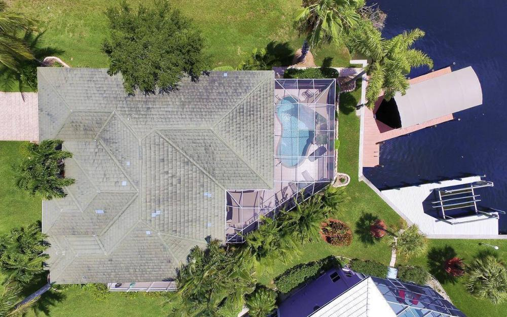 5240 Agualinda Blvd, Cape Coral - House For Sale 1751811722