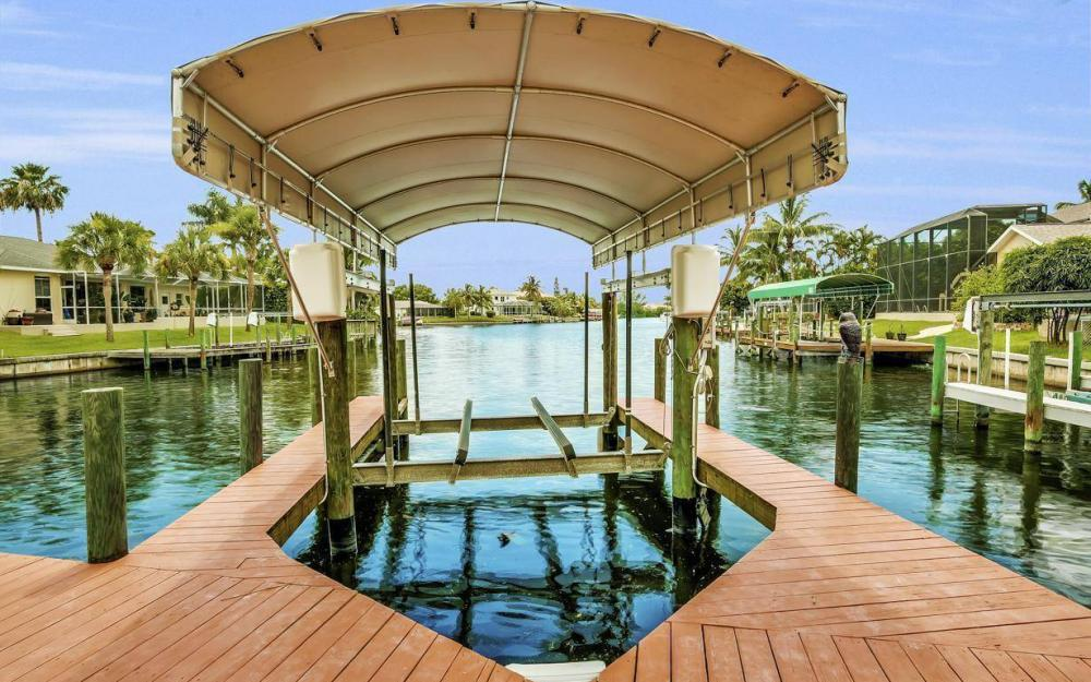 5240 Agualinda Blvd, Cape Coral - House For Sale 838796026