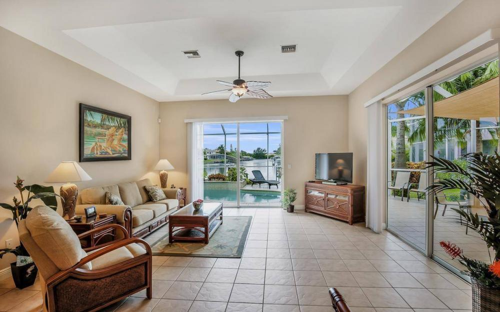 5240 Agualinda Blvd, Cape Coral - House For Sale 1417960751