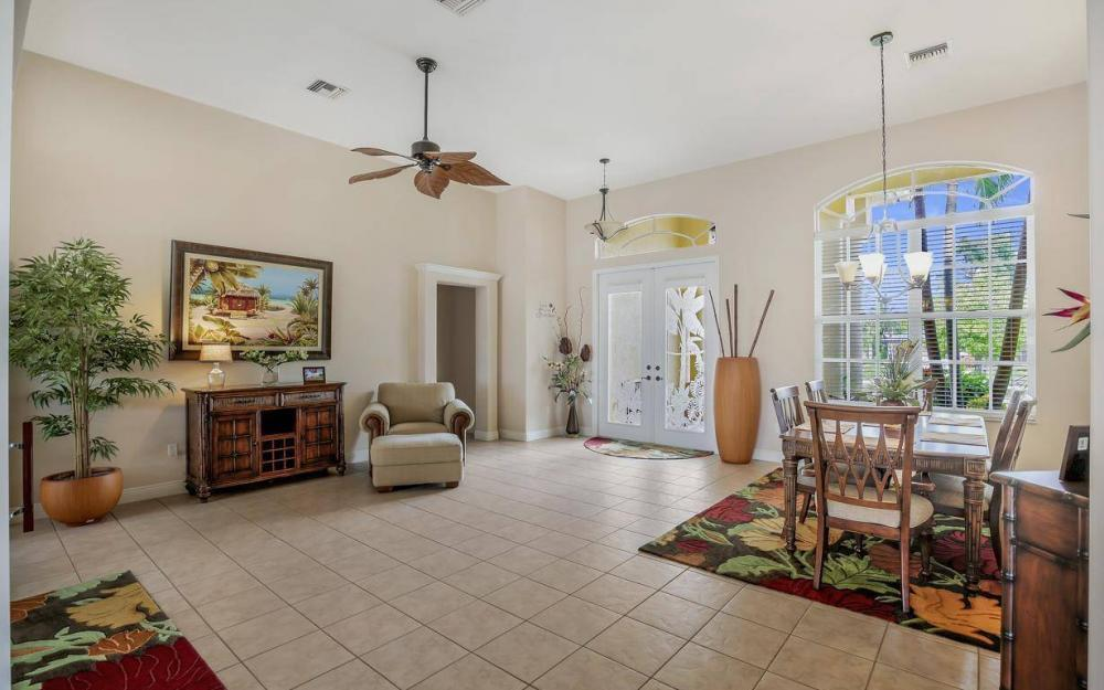 5240 Agualinda Blvd, Cape Coral - House For Sale 284505961