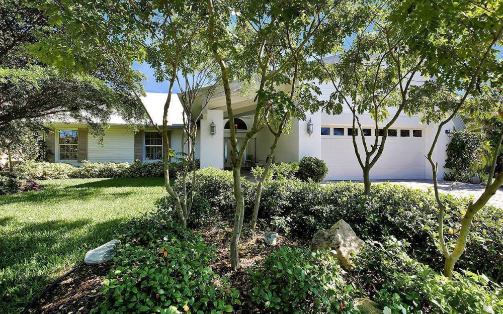 2905 SE 22nd Pl, Cape Coral - House For Sale 1697388288
