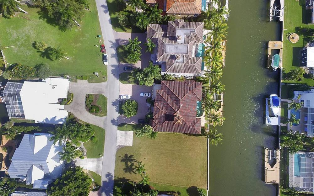 148 Seabreeze Ave, Naples - Lot For Sale 39335257